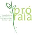 Pró Raia Logo